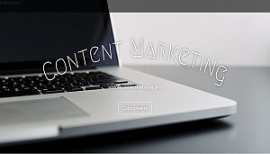 Content marketing2